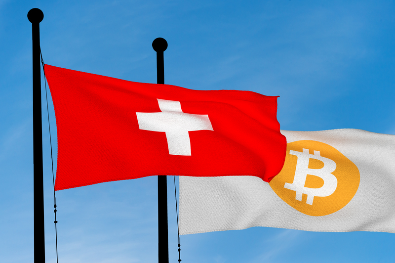 Swiss Fintech and Legal Meetup: an appointment with decentralisation in Lugano