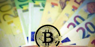 satoshi nakamoto bitcoin capitalism