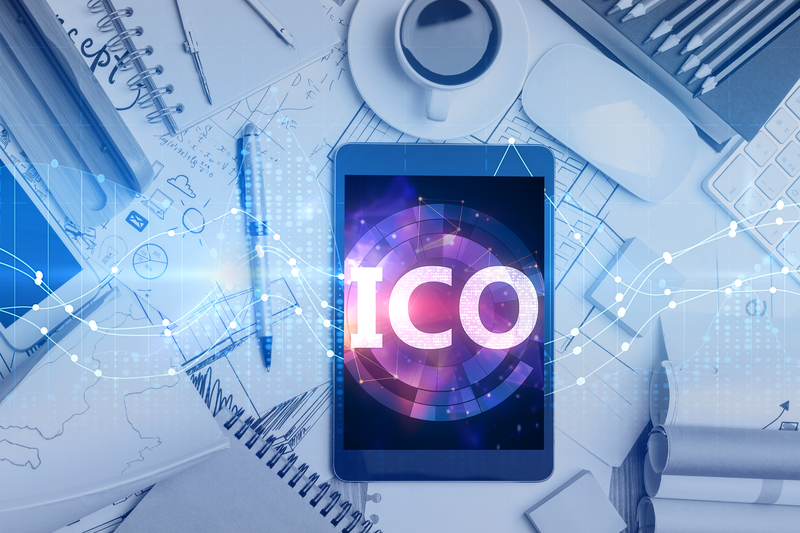 The best ICOs of 2018: EOS, TON and SLT