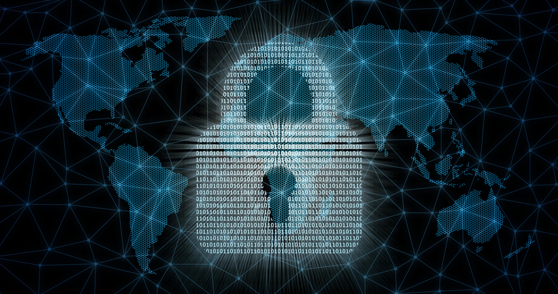 Grin and MimbleWimble, the future of privacy tokens
