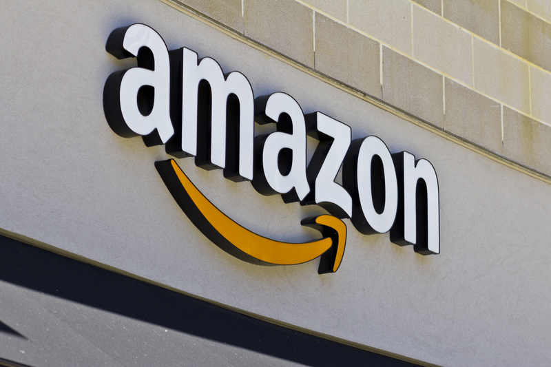 Amazon Web Services (AWS) launches new blockchain-based solutions