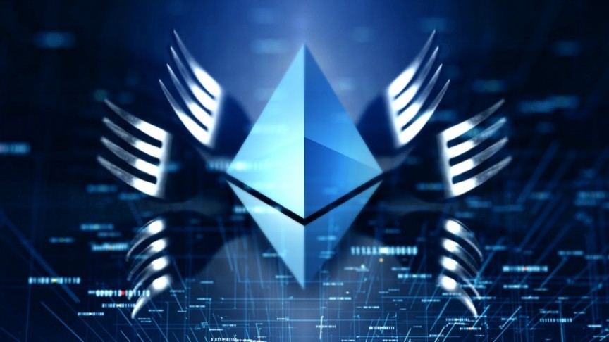 Ethereum: what to do for the Constantinople hard fork
