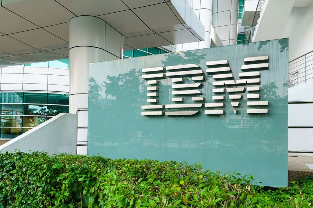 IBM creates Acceleraitalia: 48 universities for new jobs also in the blockchain field