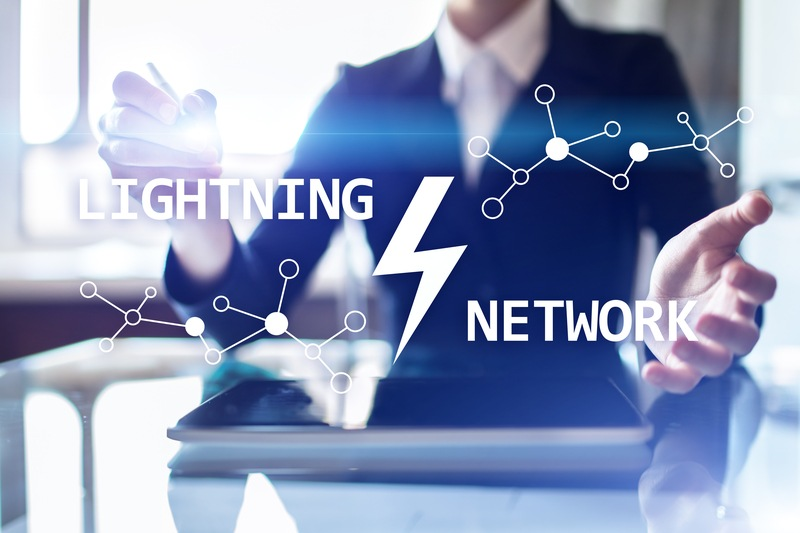 The limits of Lightning Network: multi-asset transactions may not work