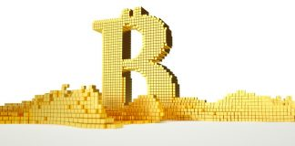 top 10 crypto days