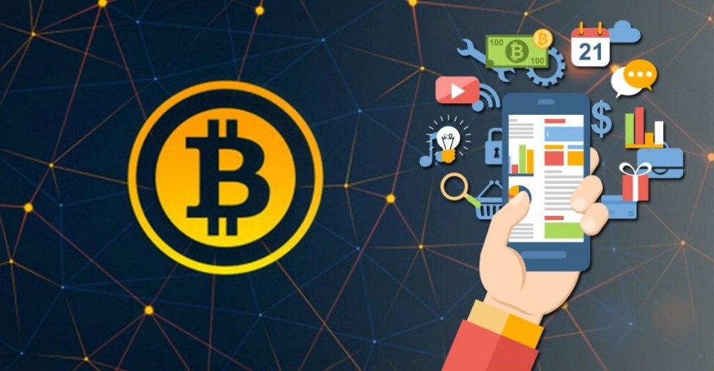 Venezuela: a new record for bitcoin trading on LocalBitcoins