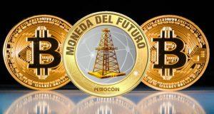Venezuela: Maduro changes the value of Petro