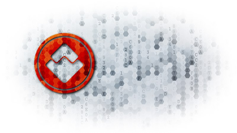 Waves, the price rises on Coinmarketcap