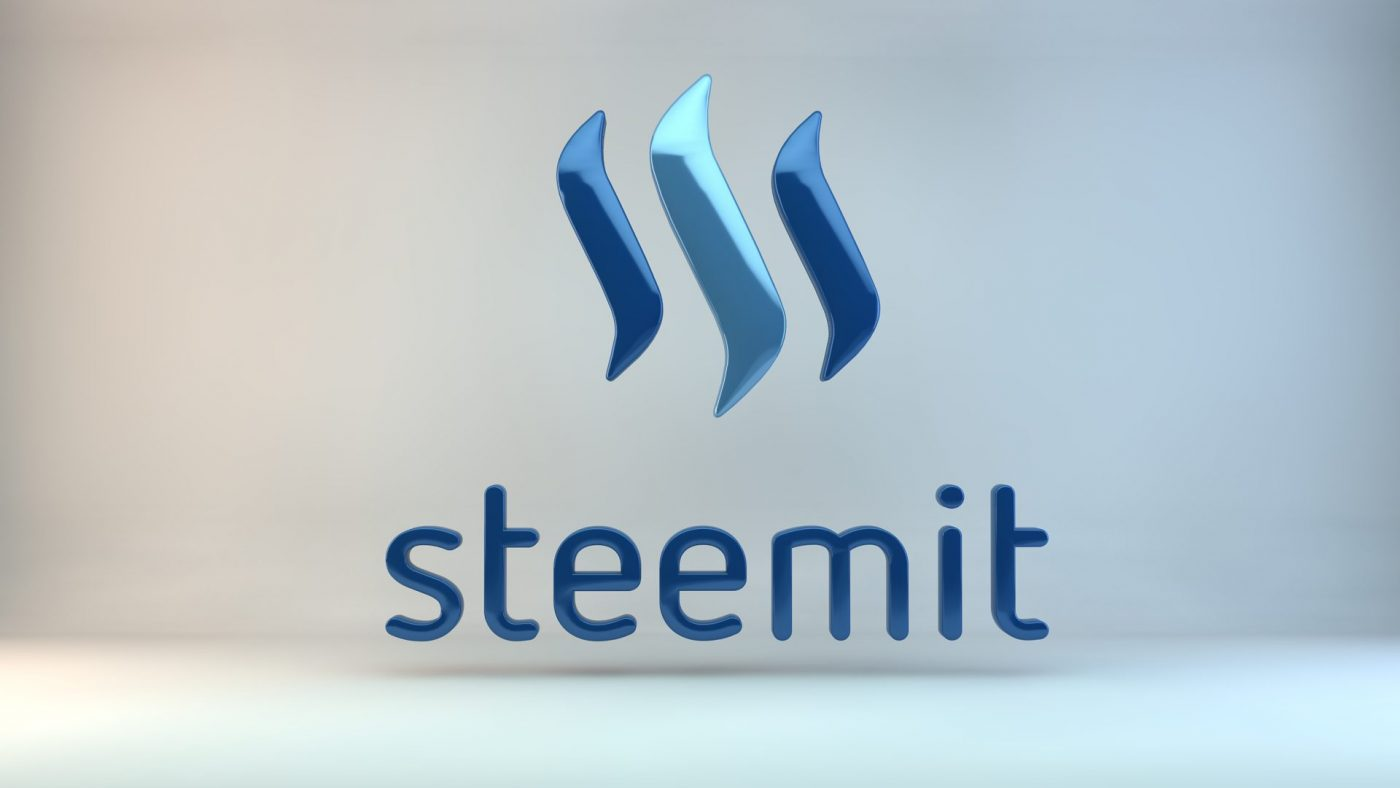 "Steemit: the ""immutable"" blockchain based social media can censor content"