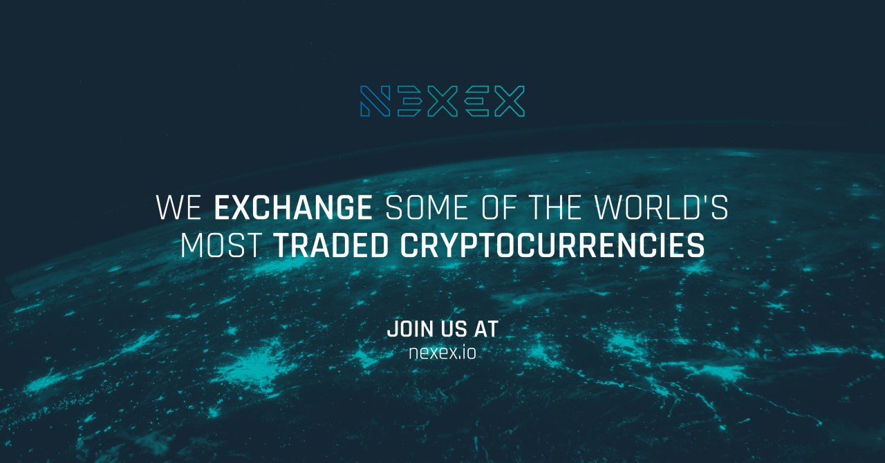 Grin Coin: the privacy cryptocurrency will be listed on the Nexex exchange