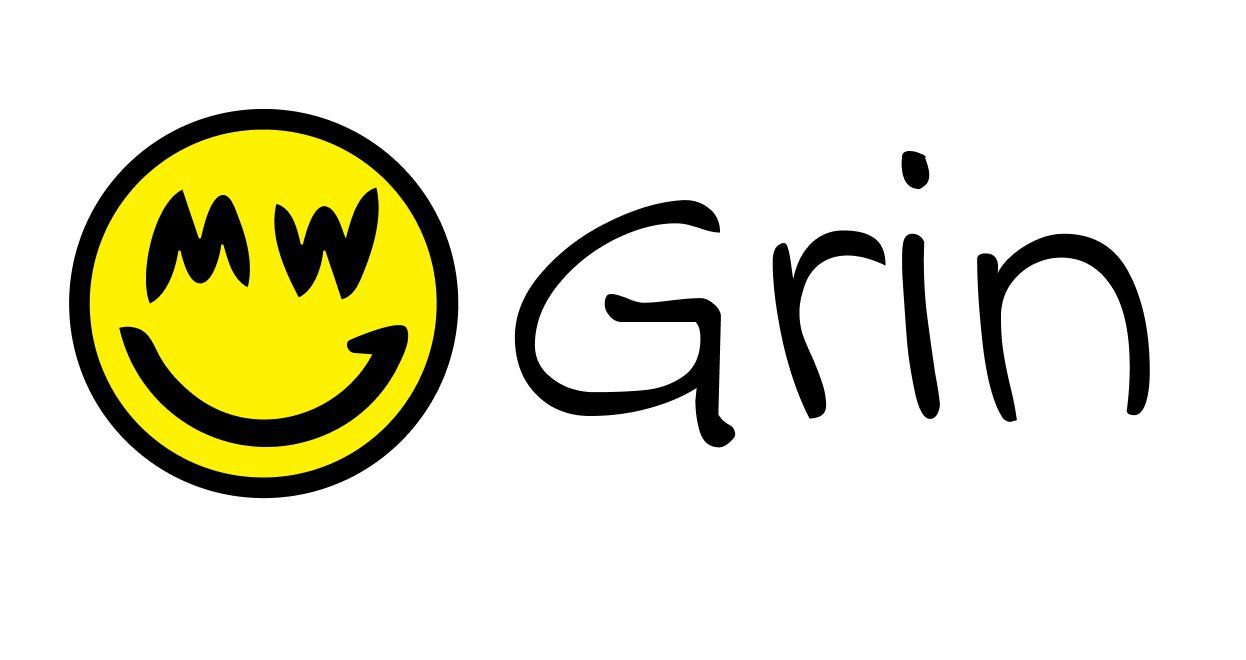 Grin Coin: first day of operation for the project based on MimbleWimble