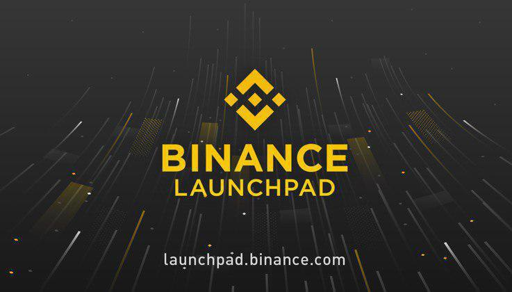 Binance Launchpad: the BitTorrent token will be the first in 2019