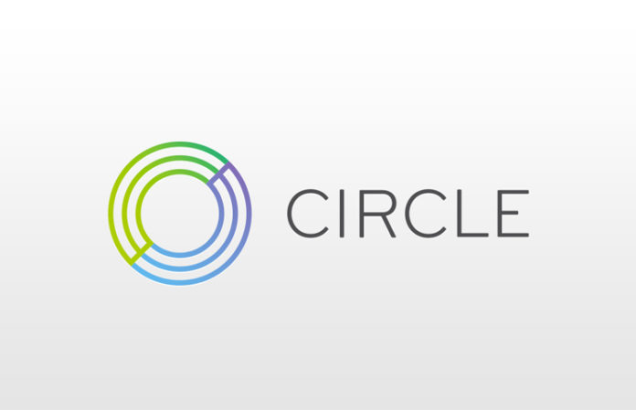 Circle OTC trading desk volumes exploded in 2018