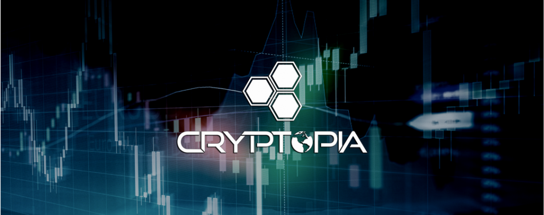 Crypto hackers back in action: the Cryptopia exchange has been hacked