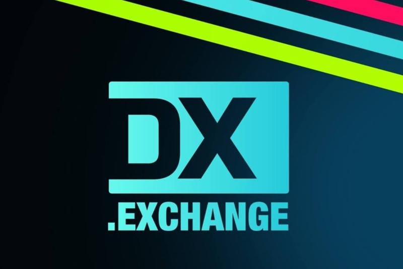 DX.Exchange prepares to launch the Tesla token