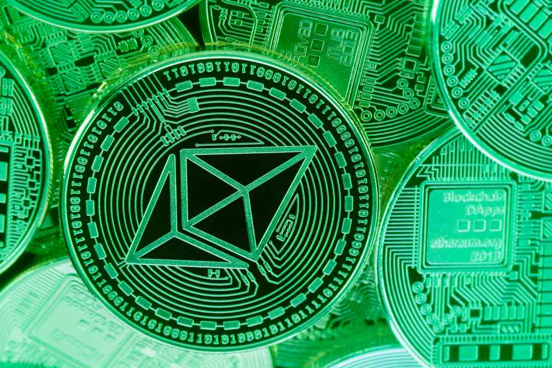 100,000 dollars of the 51% ETC attack on the Gate.io exchange have been returned