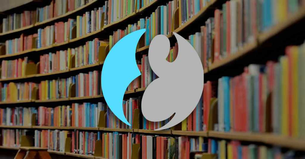 Everipedia signs a partnership with XYO
