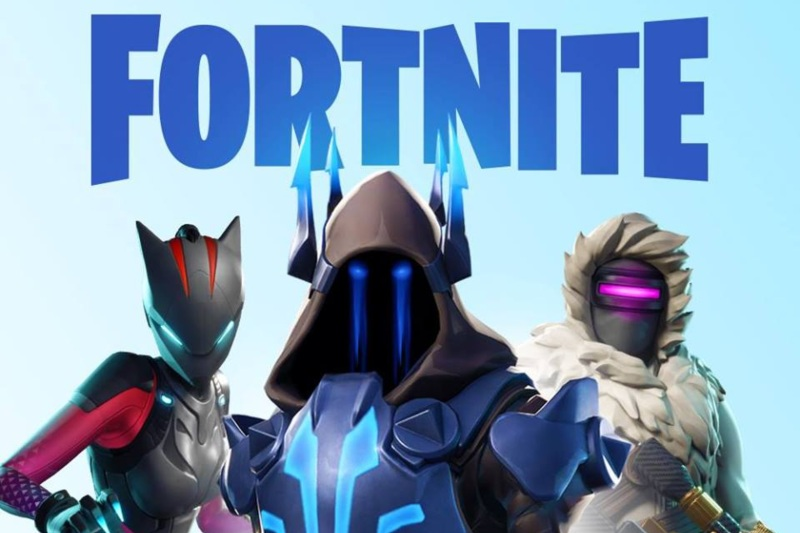 Fortnite: the store now accepts crypto payments in Monero