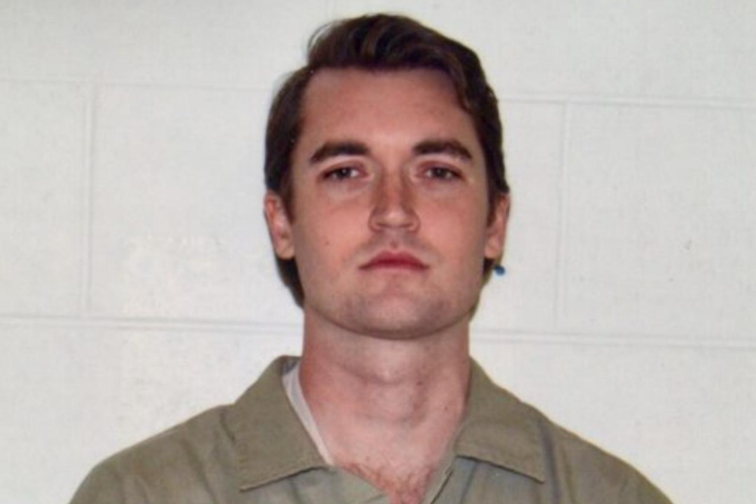 Free Ross Ulbricht: a petition for a pardon from Donald Trump