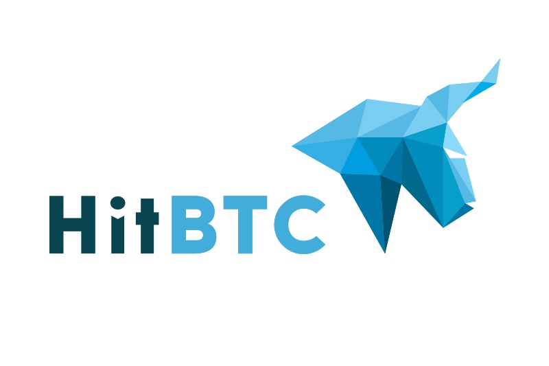 Proof of Keys: the HitBTC exchange blocks withdrawals