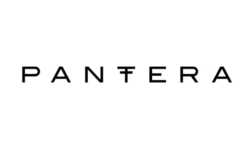The future of crypto finance according to Pantera Capital