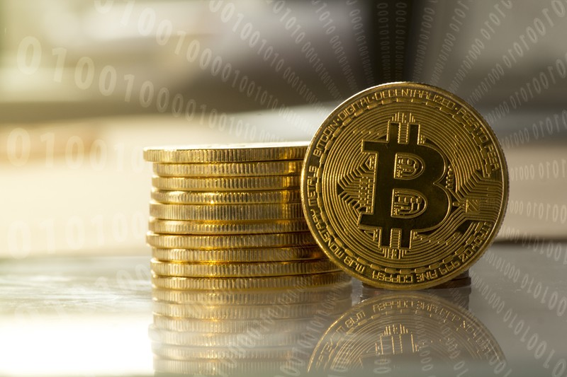 Is Satoshi Nakamoto the richest person in the world?