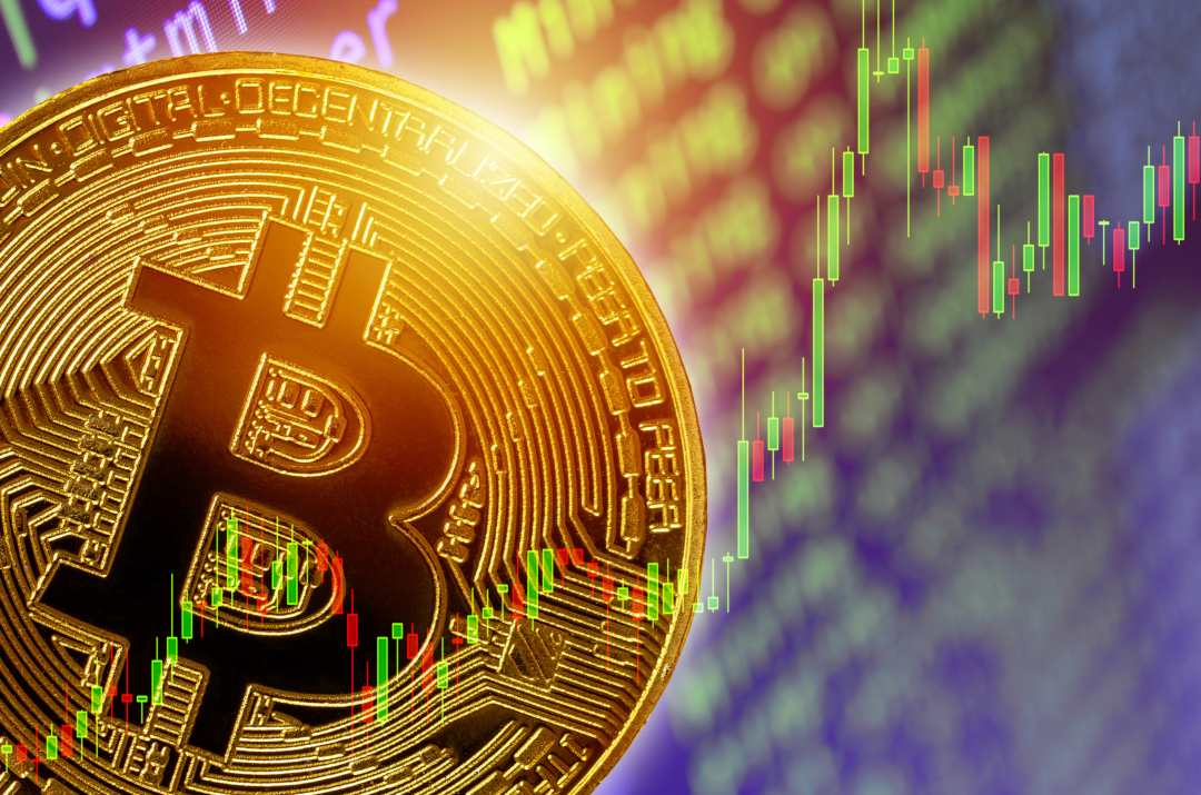 Technical analysis: bitcoin breaks the 3700 dollars today. Volumes are increasing