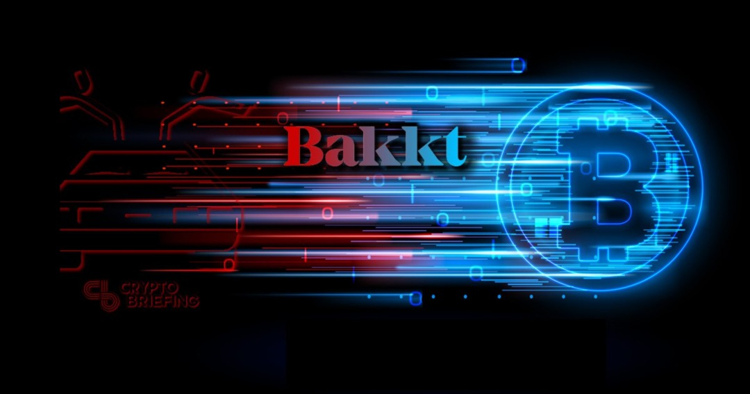 Bakkt unveils the specifications of Bitcoin Daily Future contracts