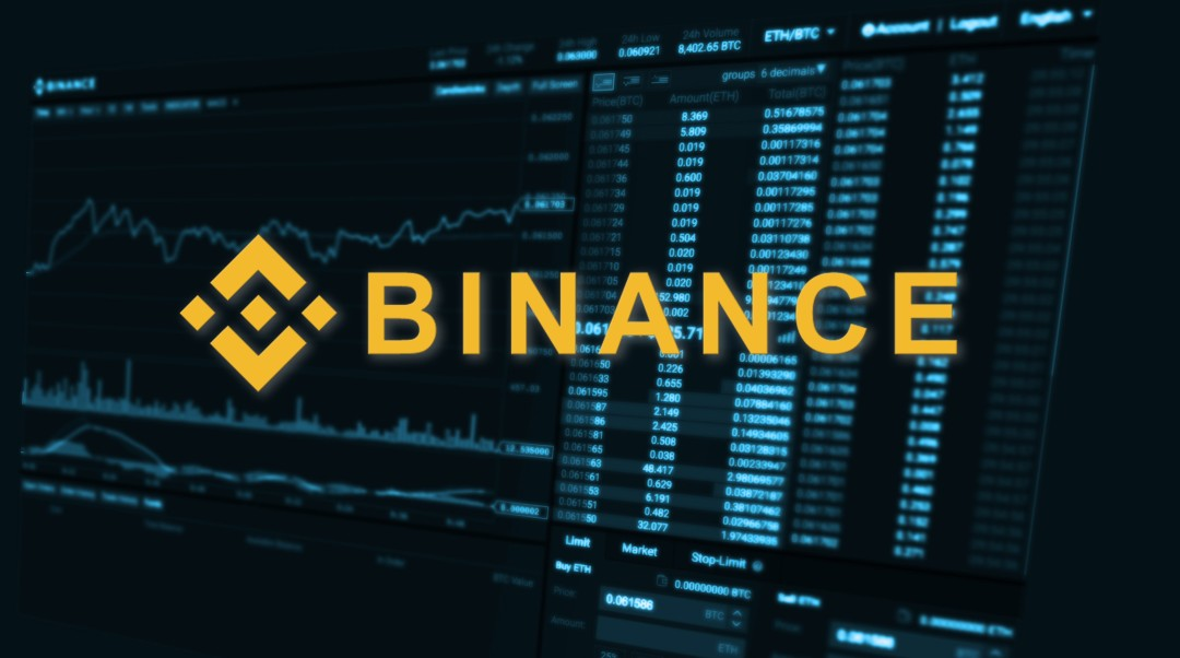 Binance denies the KYC related hack
