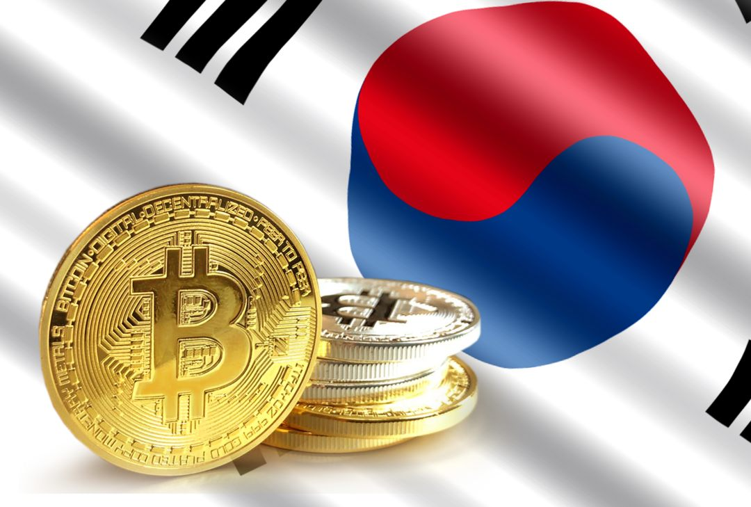 South Korea: 7 crypto exchanges and their security policies have been approved