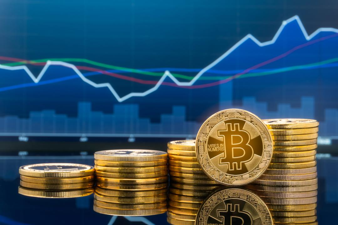 Diar Report: $15 billion of new tokens on the cryptocurrency market in 2018