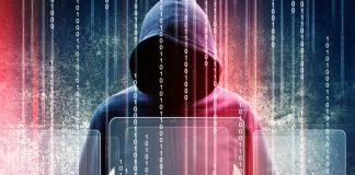 news Cryptopia hacker attack