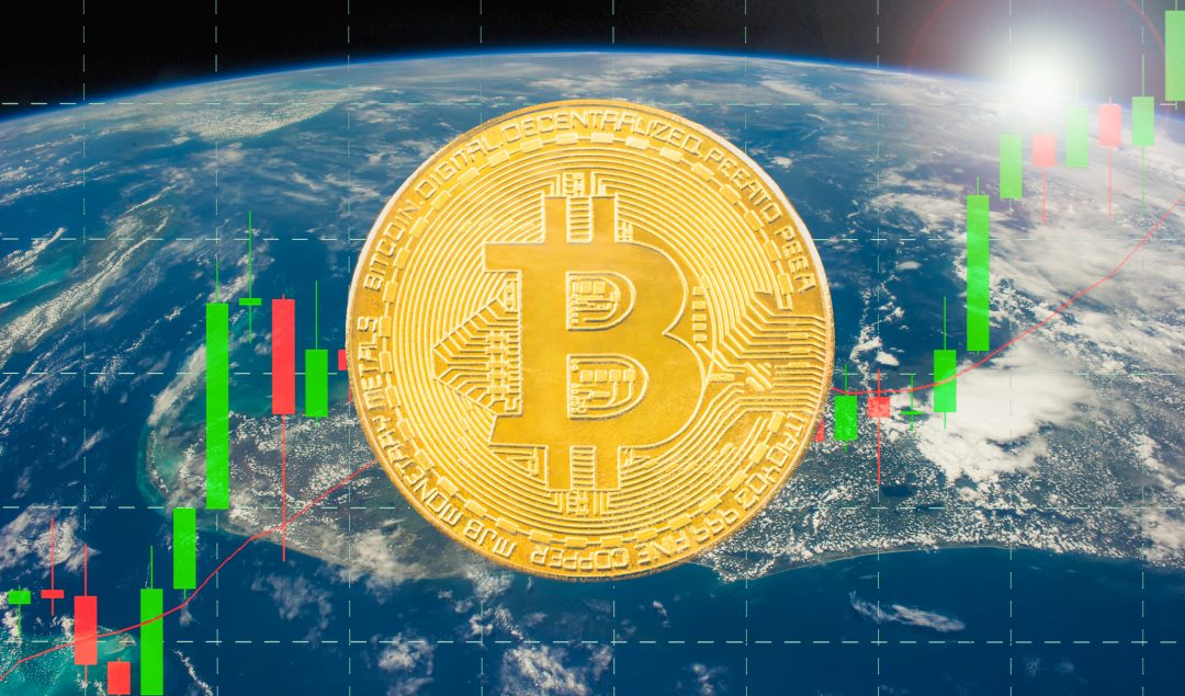 "Cryptocurrency sentiment analysis 2019: ""65% of traders are optimistic"""