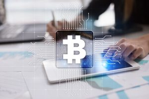Bitcoin: safety and hashrate on the rise