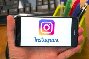 Instagram in 2019: a 14 billion dollar business