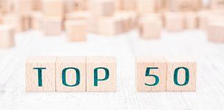 top 50 blockchain companies crypto valley