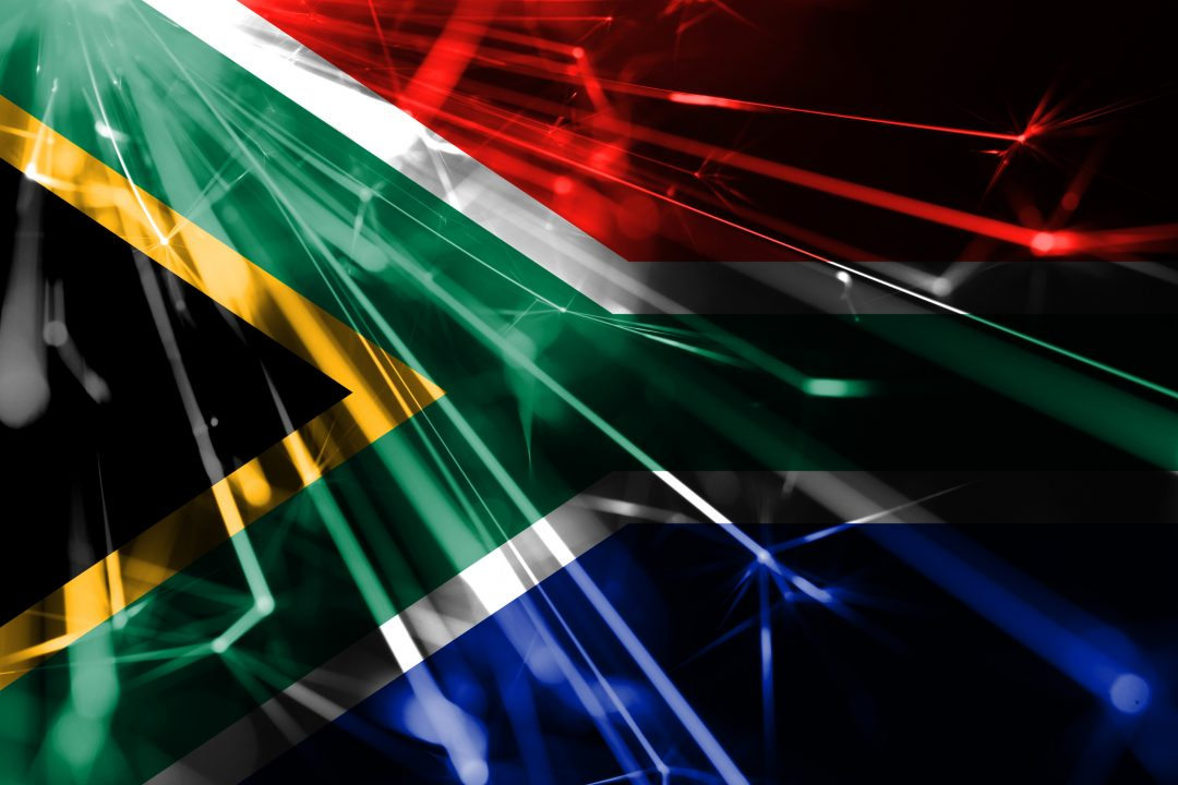 South Africa: online consultation for crypto regulation