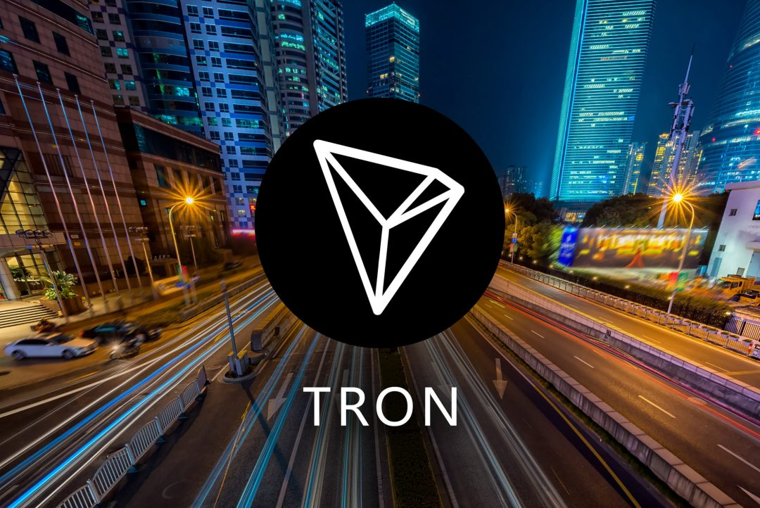 Tron: the news of the beginning of 2019 and the race with Ethereum