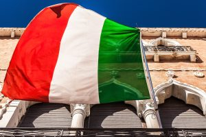 Italy: a regulation for blockchain and smart contracts is on the way