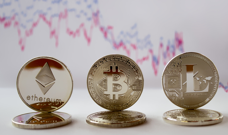 Iconium, cryptocurrency predictions for 2019