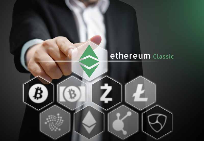Ethereum Classic and the 51% attack. The solutions of the developers