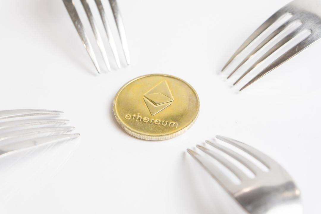 Ethereum Constantinople, the date of the fork set for February 27th