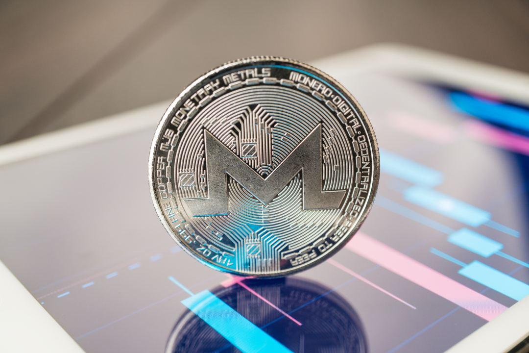 Intelligent crypto mining malware bypasses antivirus and extracts Monero