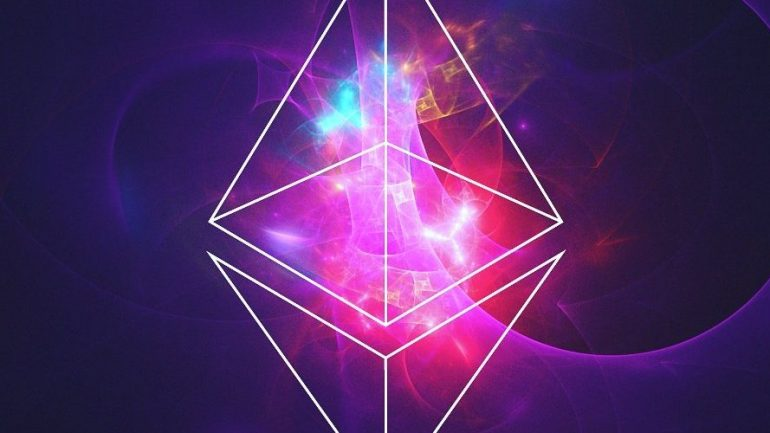 The Plasma ETH scaling solution is being deployed on a testnet