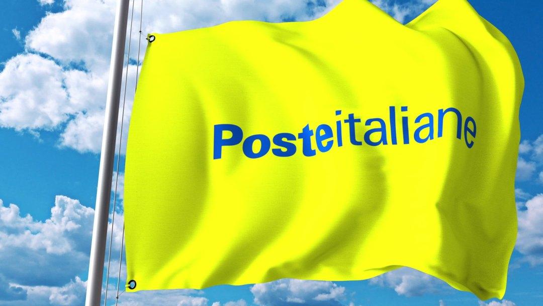 Poste Italiane joins the Hyperledger blockchain consortium