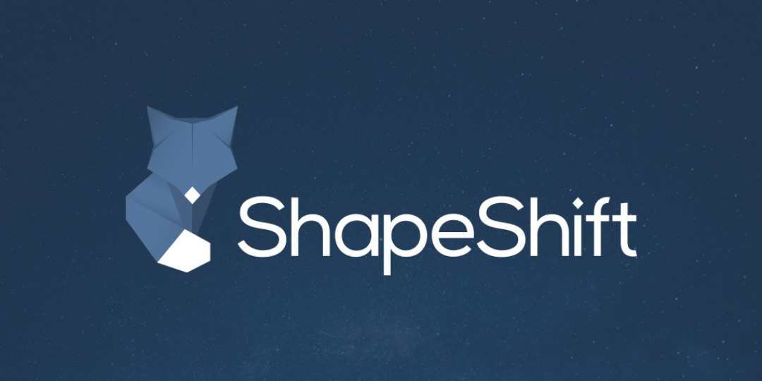 Shapeshift exchange: requests from the law enforcement are increasing