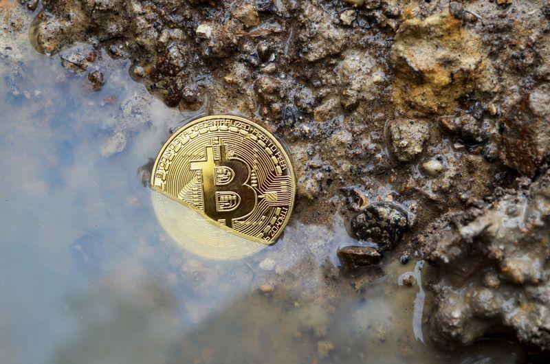 South Korea: the crypto mining crisis continues
