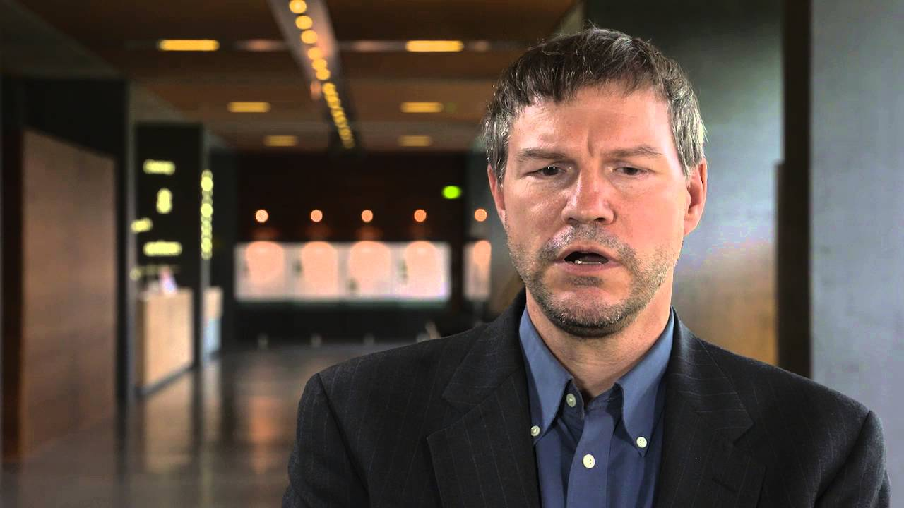 Nick Szabo: Bitcoin can be a store of value also for Central Banks