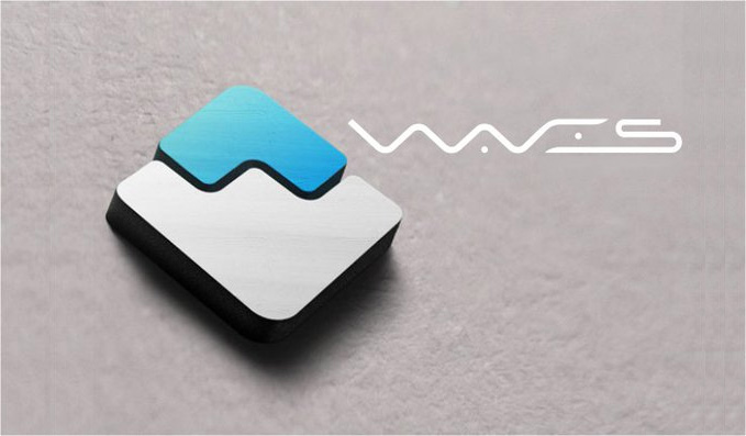 The Waves Platform launches in the UK on Wirex