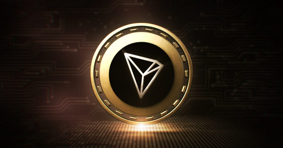 News Report Diar: EOS and Tron dominate decentralised gambling